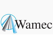 wamec_logo-website-w170-h141-3