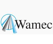 wamec_logo-website-w170-h141-3