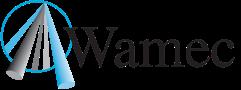 wamec_logo_sticky