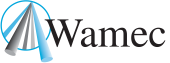 wamec_logo-website-w170
